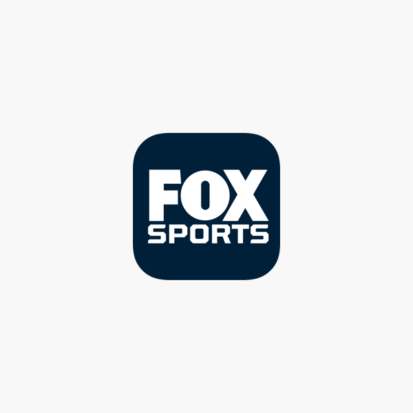 FOX Sports: Watch Live on the App Store