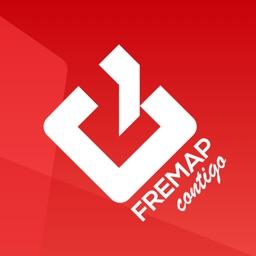 FREMAP Contigo tablet