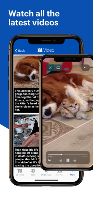 MailOnline on the App Store