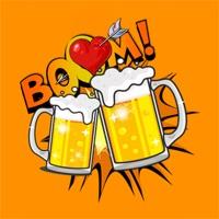 ⋆BØØM⋆ Verdade ou beber! apk