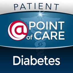 Diabetes Health Manager