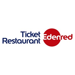 Ticket Restaurant Chile