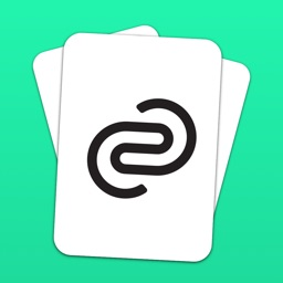 Planning Poker for teams