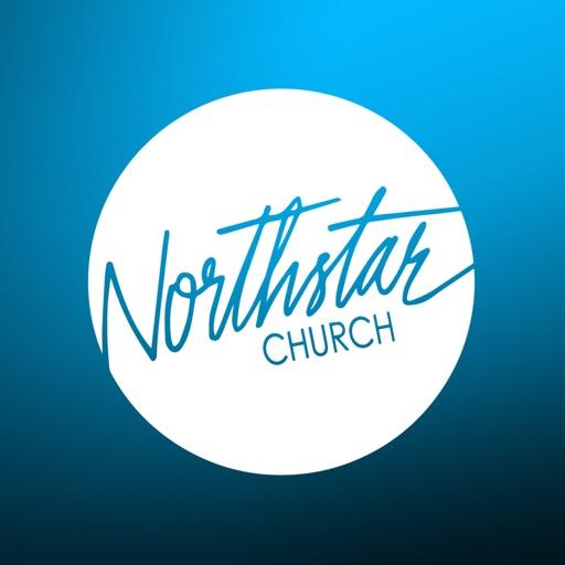 Northstar Church - MS