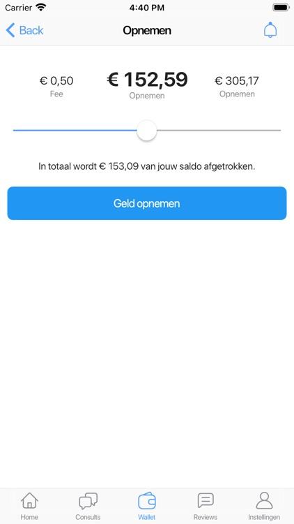 Zodiac Consultants App screenshot-5