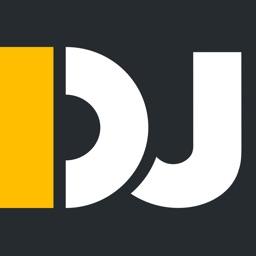 DJ-MUSIC