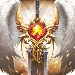 猎魔大陆-跨服战场,魔境重生