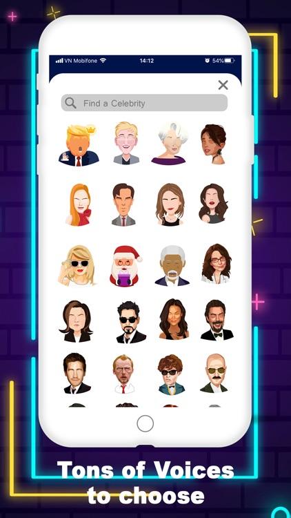 Tik Video: Celebrity Editor