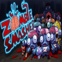 Codes for Zombie Smasher Hack