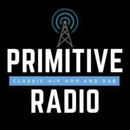 Primitive Radio