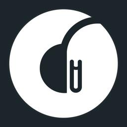 芒果FM电台