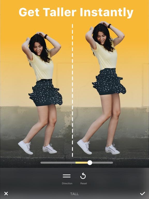 Peachy - Body Editor screenshot 13