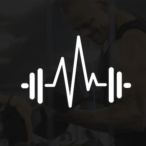 Gym Radio - Workout Music App