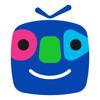 AfreecaTV – 艾菲卡TV