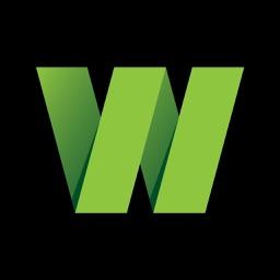 Wintershoek