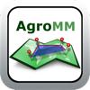 Agro Mide Mapas Pro