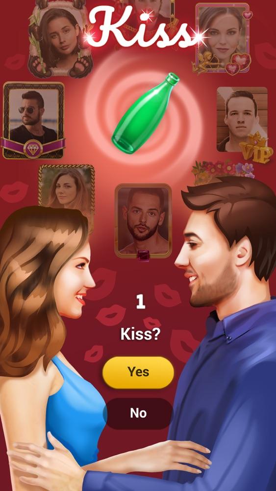 xpress dating website