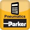 Parker PDN