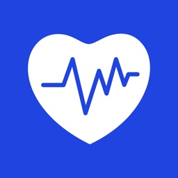 Make Me Healthy - Fitness app