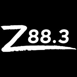 Z88.3 Radio
