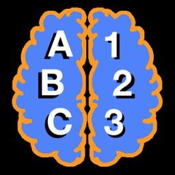 Word Numbers