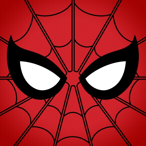 Spider-Man: Far From Home for iPhone