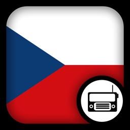 Czechish Radio