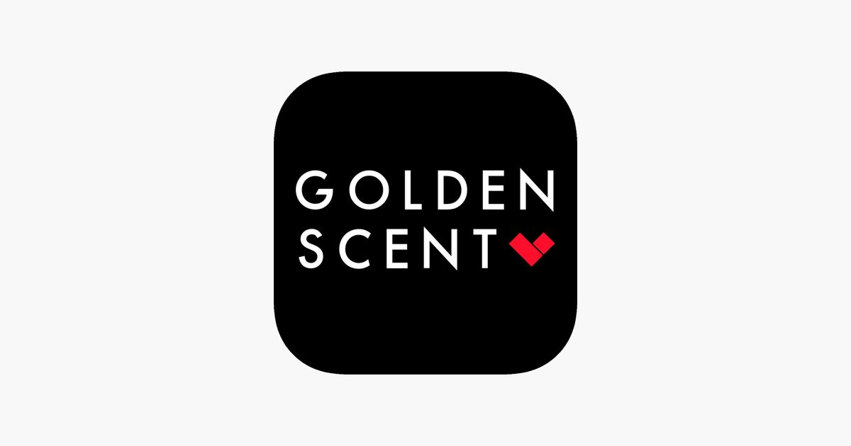 4f4f5abf9  Golden Scent قولدن سنت on the App Store
