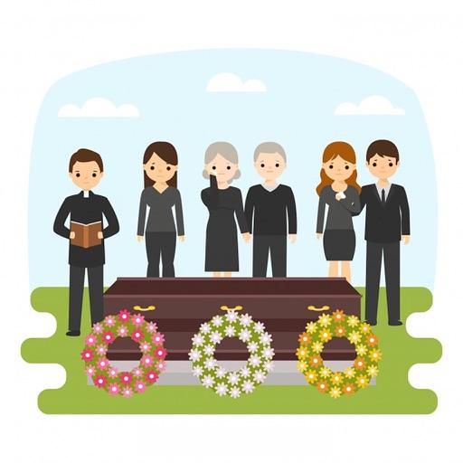 FuneralDT