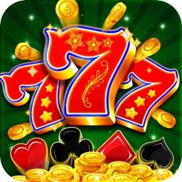 Royal Slot Game