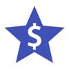 家庭記帳 Moneytune - 簡單的家庭記帳