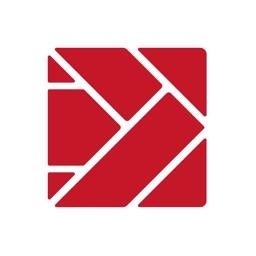 晋城银行手机银行