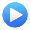 Yiboo Player - Video Player 4k - zhiyong wu