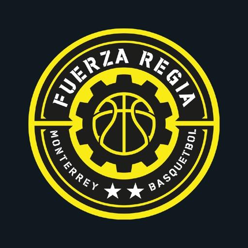 Fuerza Regia Oficial