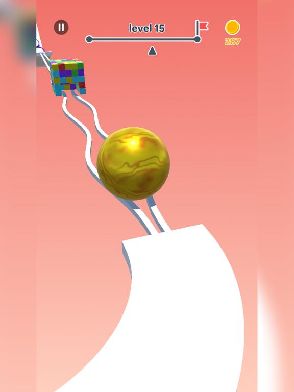 Fun Strike 3D screenshot 14