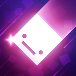 Ícone do app Beat Stomper