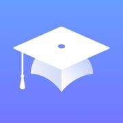 小站托福-ETS正版真题TOEFL备考利器