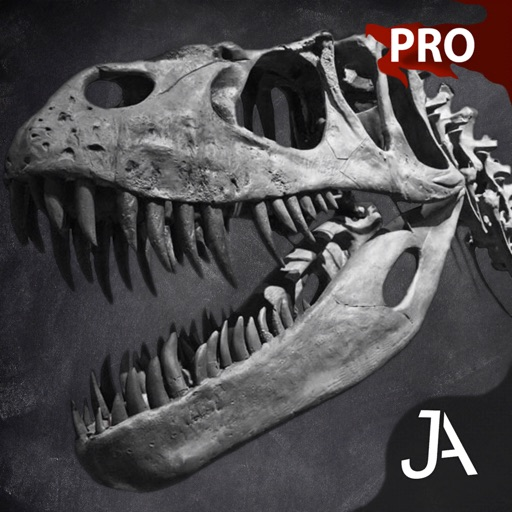 Dinosaur Assassin Pro Review
