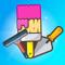 App Icon for Home Restoration App in Bahrain App Store