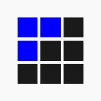 Codes for BitFlipper Hack