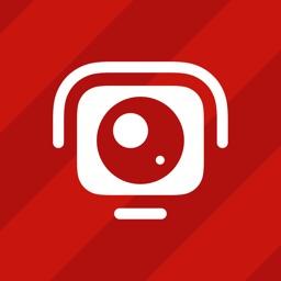 TomTom AmiGo - Speed Cameras