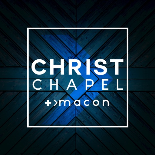 Christ Chapel Macon