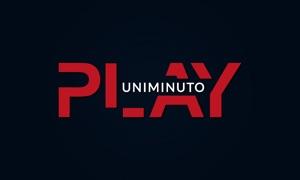 Play UNIMINUTO