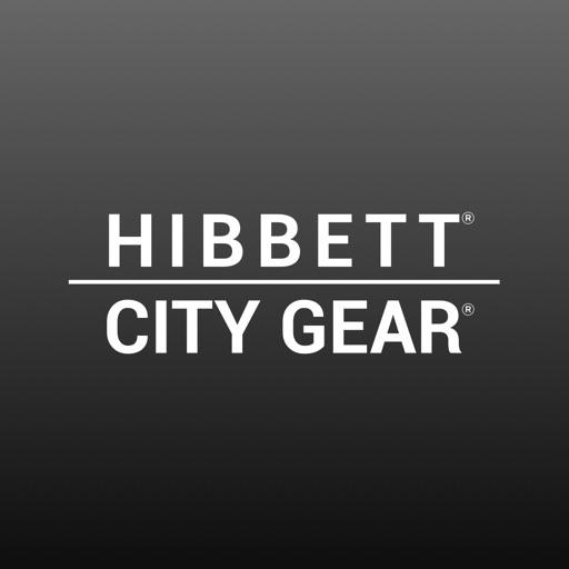 Hibbett | City Gear