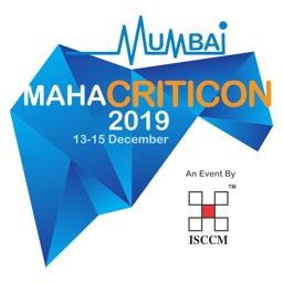 MahaCriticon 2019