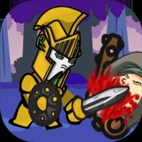 Codes for Horde Assault: Kingdom Defense Hack