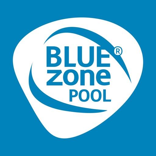 Bluezone Pool