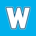 WordMe - Hangman Multiplayer