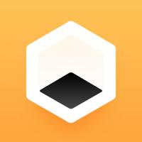 App Icon Agora 2