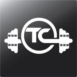 Team Chamberlain Total Fitness